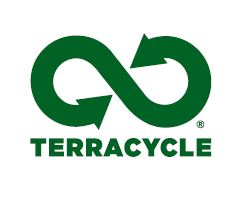 proyecto terracycle