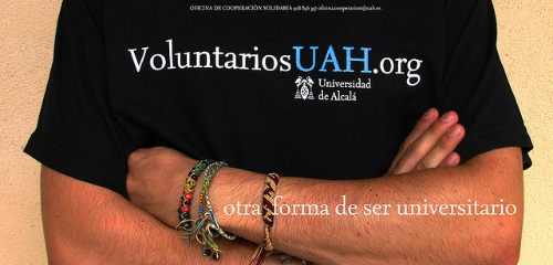 VoluntariosUAH